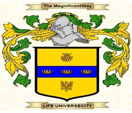 LULC large crest2 (2)