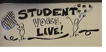 See What Some Students Are Saying….