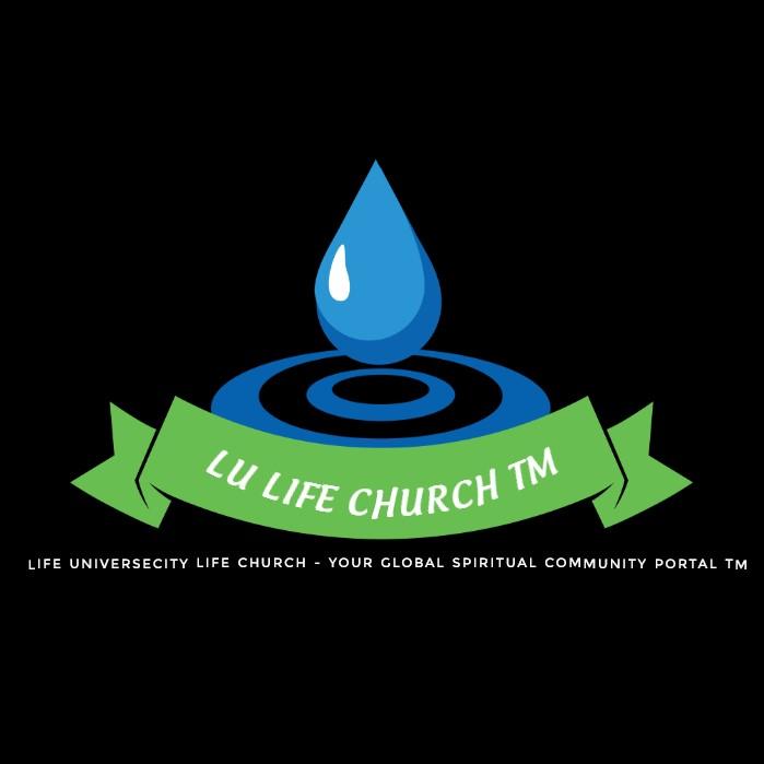 Living Grateful – Part 2