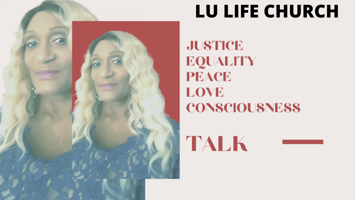 Justice, Equality, PEACE and Love in Consciousness – The Next Level