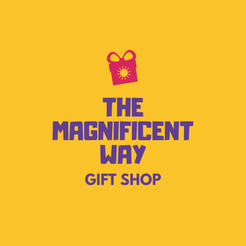 THE MAGNIFICENT WAY GIFT SHOP